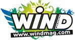 Windmag