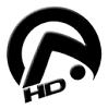 les partenaires de Tramontana Windsurf AHD