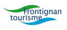 les partenaires de Tramontana Windsurf Frontignan Tourisme