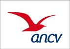 les partenaires de Tramontana ANCV