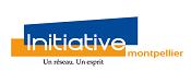 les partenaires de Tramontana Initiative Montpellier