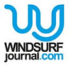 les partenaires de Tramontana Windsurf, Windsurf Journal
